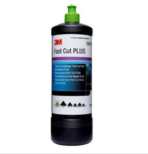 3M™ Perfect-It™ Schleifpaste PLUS, 50417